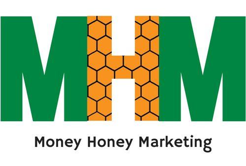 Money Honey Marketing